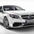 Mercedes CLS 300d